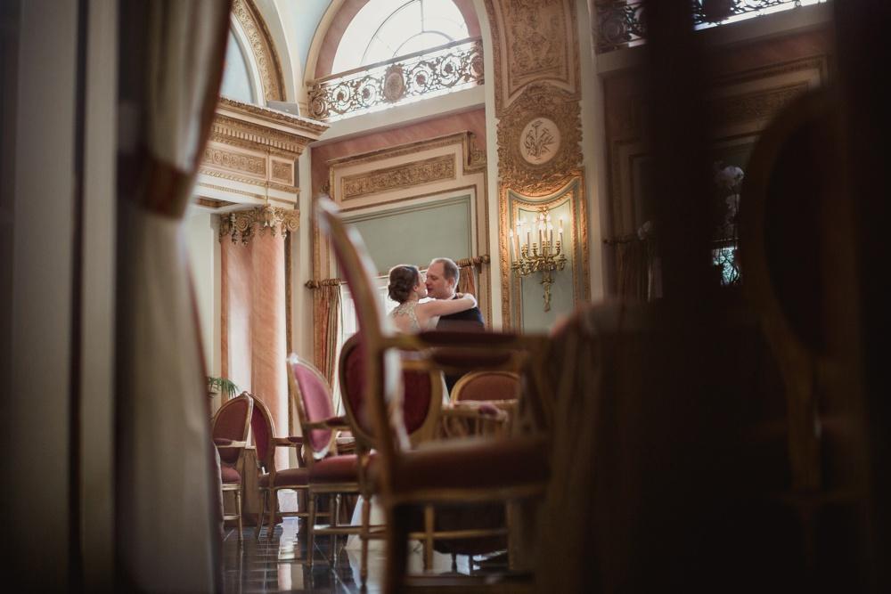 best-dallas-wedding-photographer-046.jpg