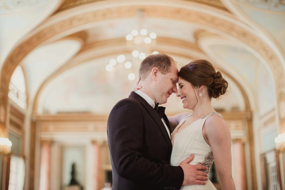 best-dallas-wedding-photographer-053.jpg