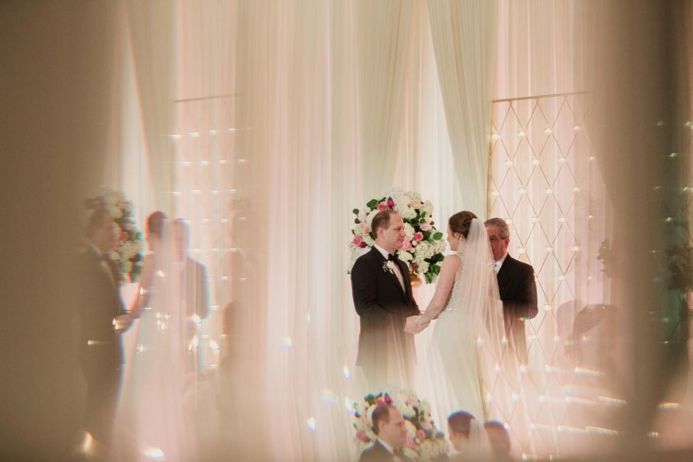best-dallas-wedding-photographer-074.jpg