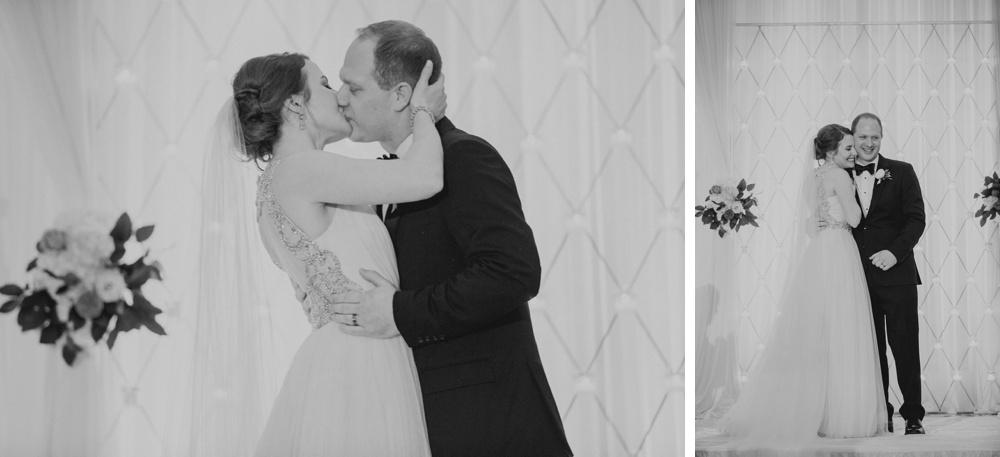 best-dallas-wedding-photographer-076.jpg