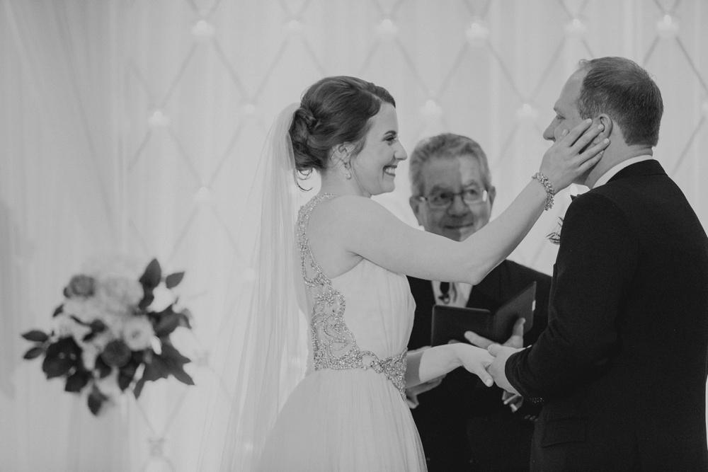 best-dallas-wedding-photographer-075.jpg