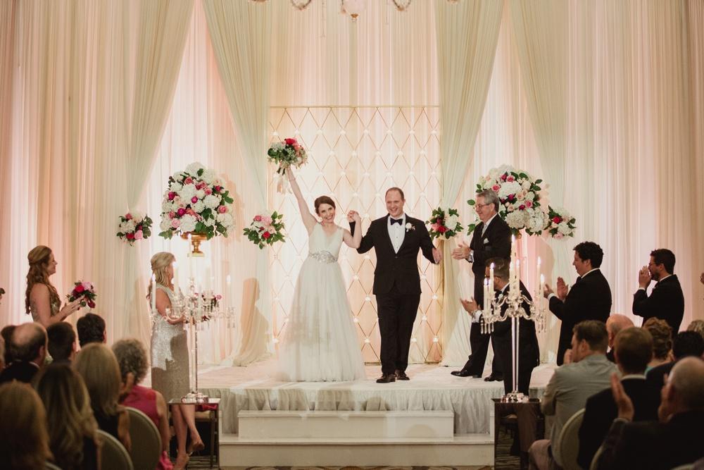 best-dallas-wedding-photographer-077.jpg