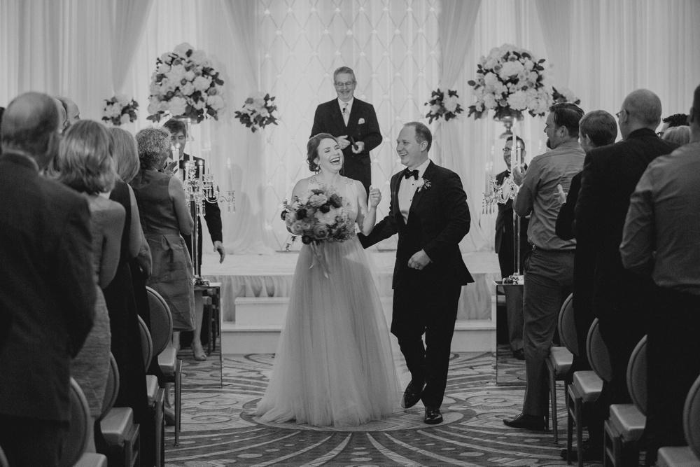 best-dallas-wedding-photographer-078.jpg