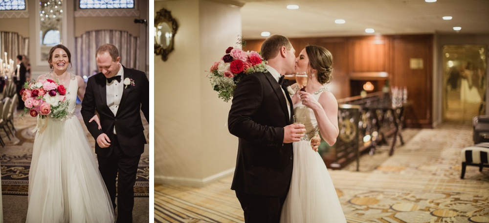 best-dallas-wedding-photographer-079.jpg