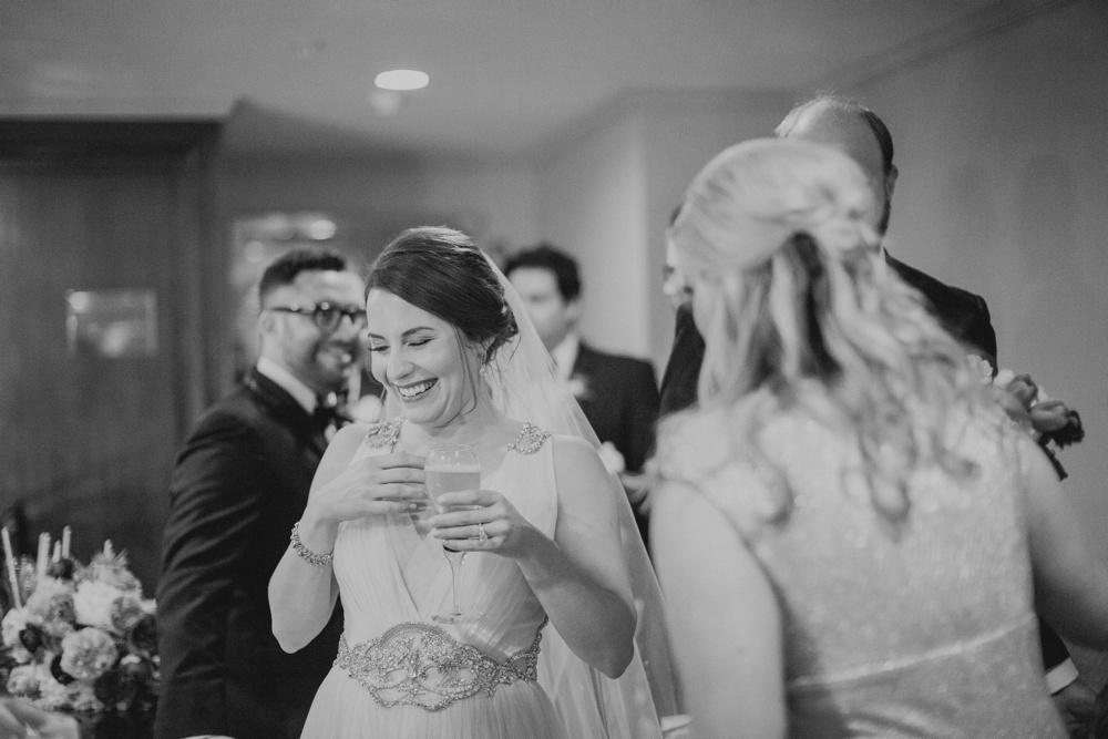 best-dallas-wedding-photographer-080.jpg