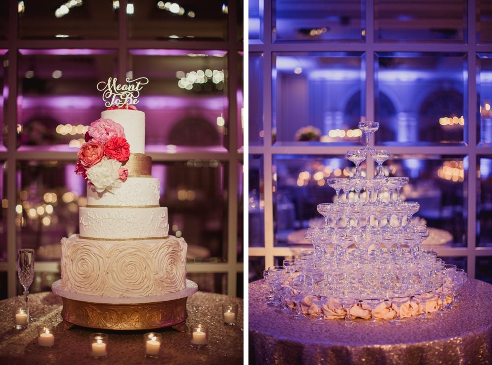 best-dallas-wedding-photographer-087.jpg