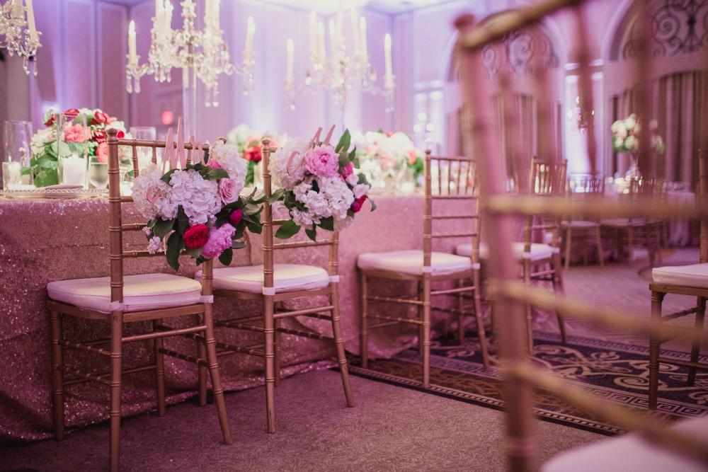 best-dallas-wedding-photographer-093.jpg