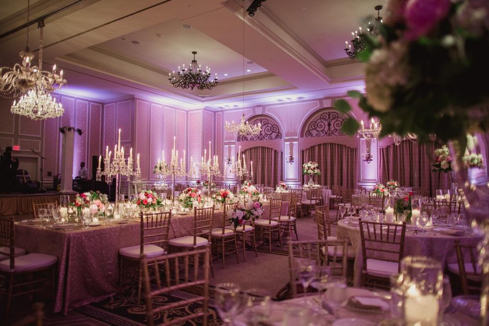 best-dallas-wedding-photographer-094.jpg