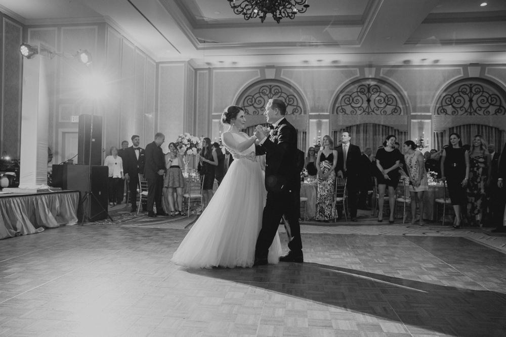 best-dallas-wedding-photographer-096.jpg