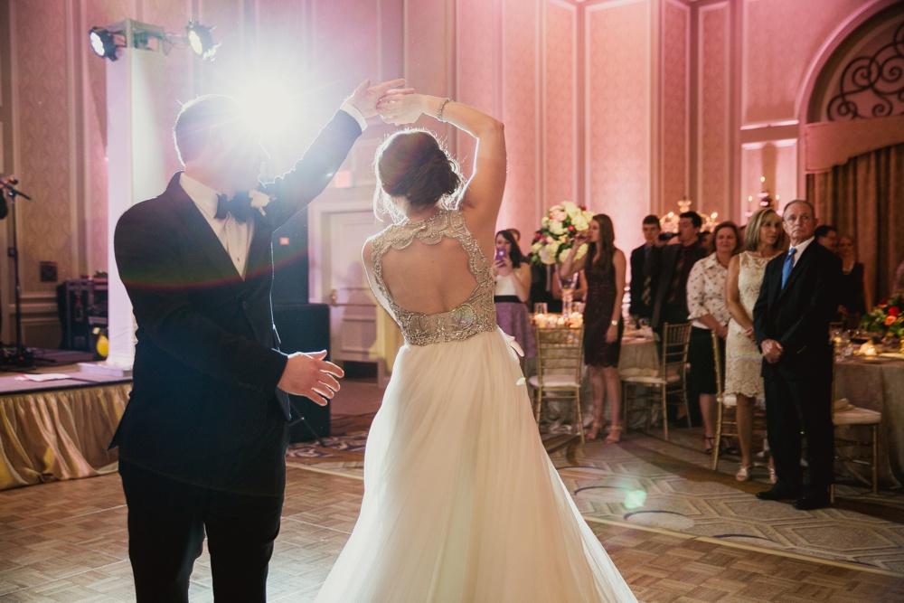 best-dallas-wedding-photographer-097.jpg