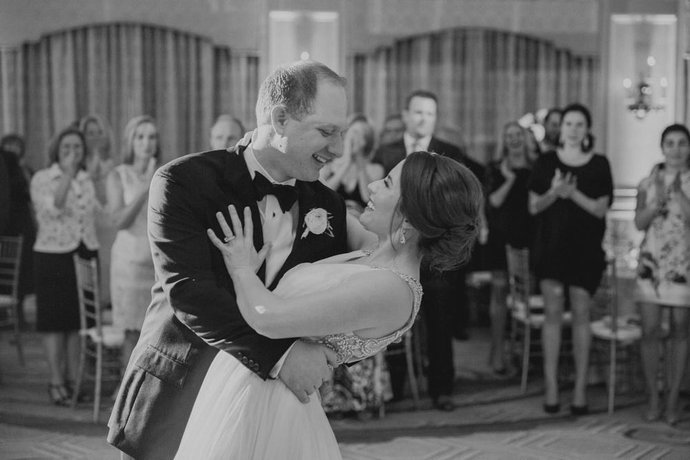 best-dallas-wedding-photographer-098.jpg