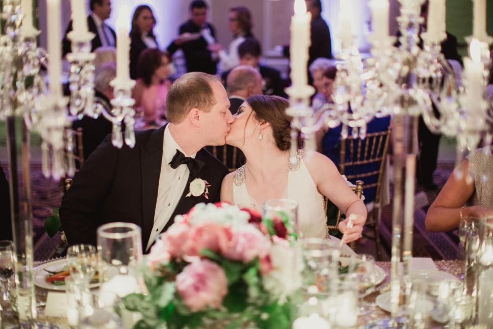 best-dallas-wedding-photographer-099.jpg
