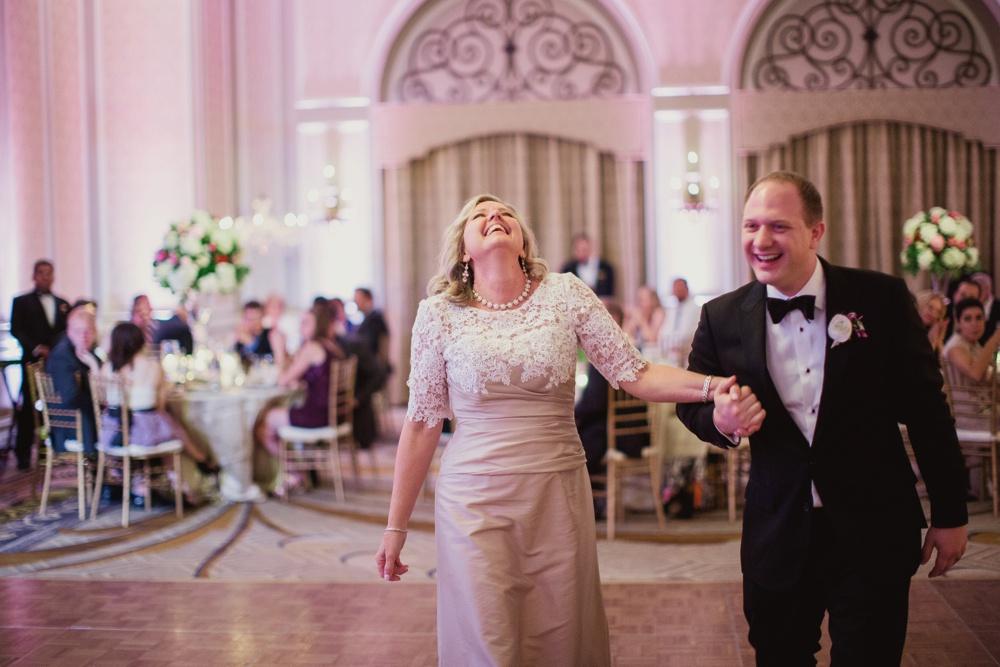 best-dallas-wedding-photographer-101.jpg