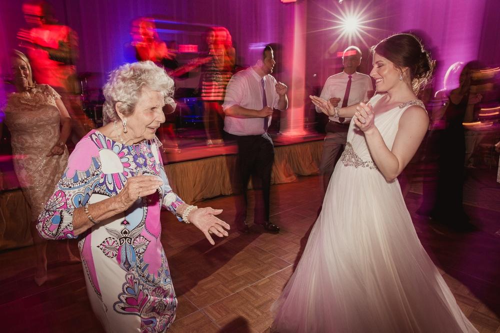 best-dallas-wedding-photographer-104.jpg
