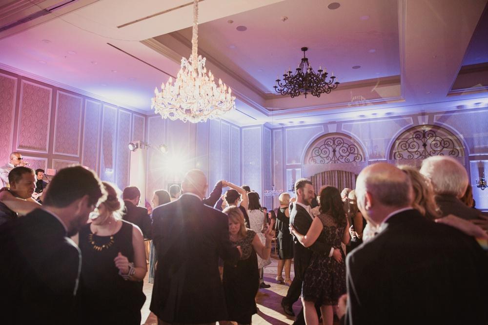 best-dallas-wedding-photographer-102.jpg