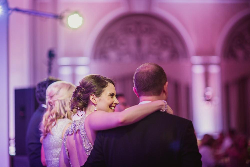best-dallas-wedding-photographer-107.jpg