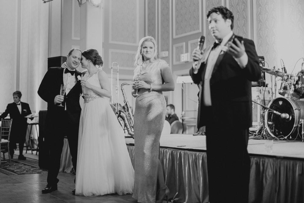 best-dallas-wedding-photographer-106.jpg