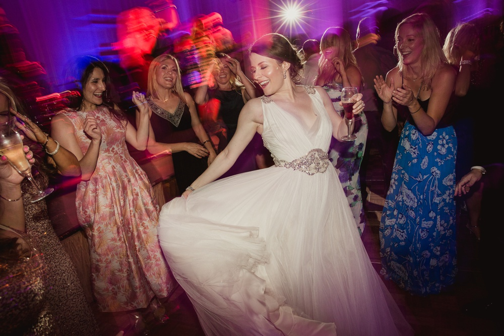 best-dallas-wedding-photographer-108.jpg
