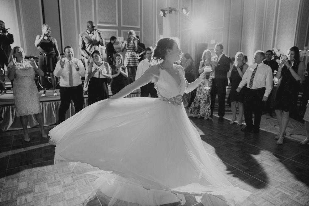 best-dallas-wedding-photographer-110.jpg