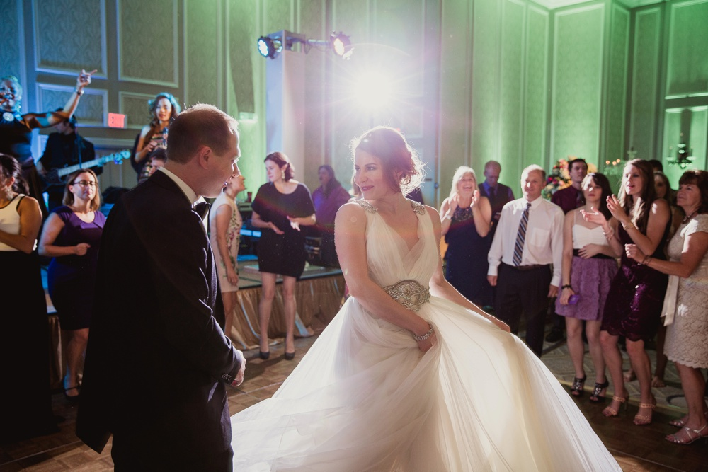 best-dallas-wedding-photographer-112.jpg