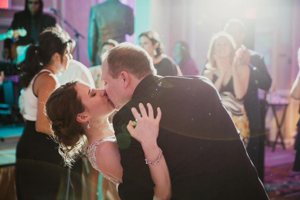 best-dallas-wedding-photographer-113.jpg
