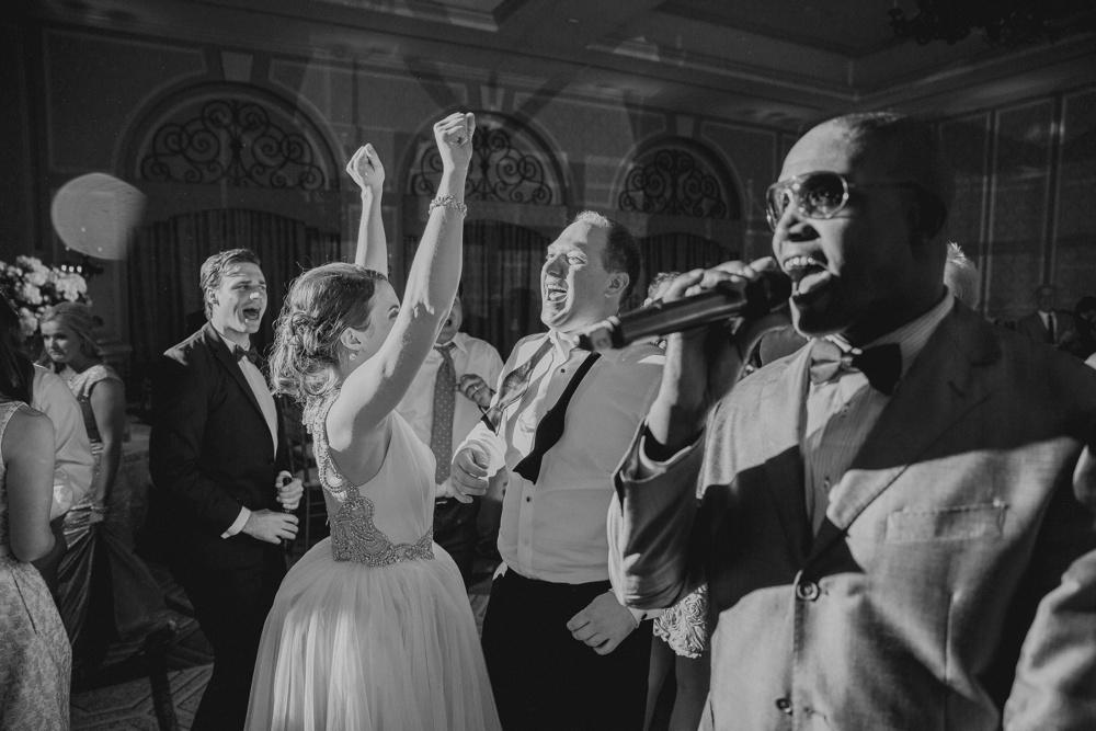 best-dallas-wedding-photographer-116.jpg