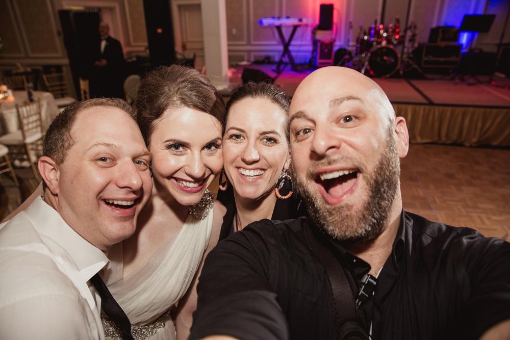 best-dallas-wedding-photographer-118.jpg