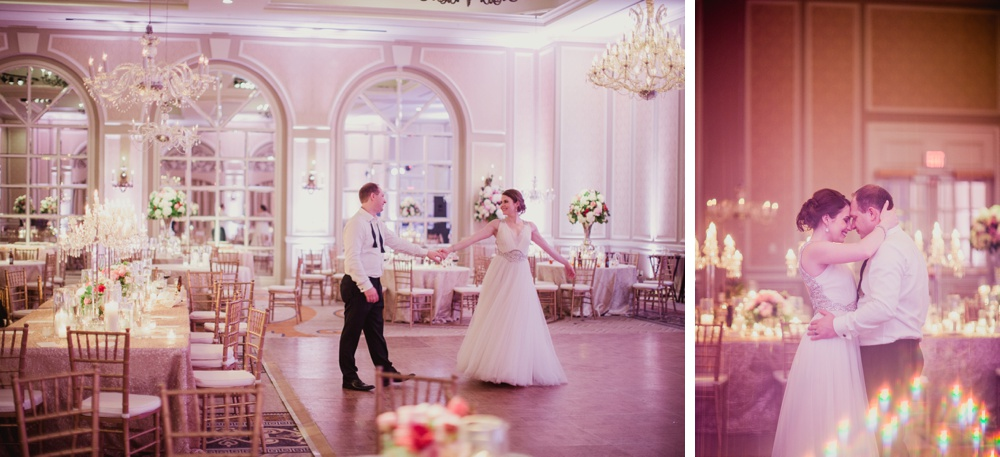 best-dallas-wedding-photographer-119.jpg