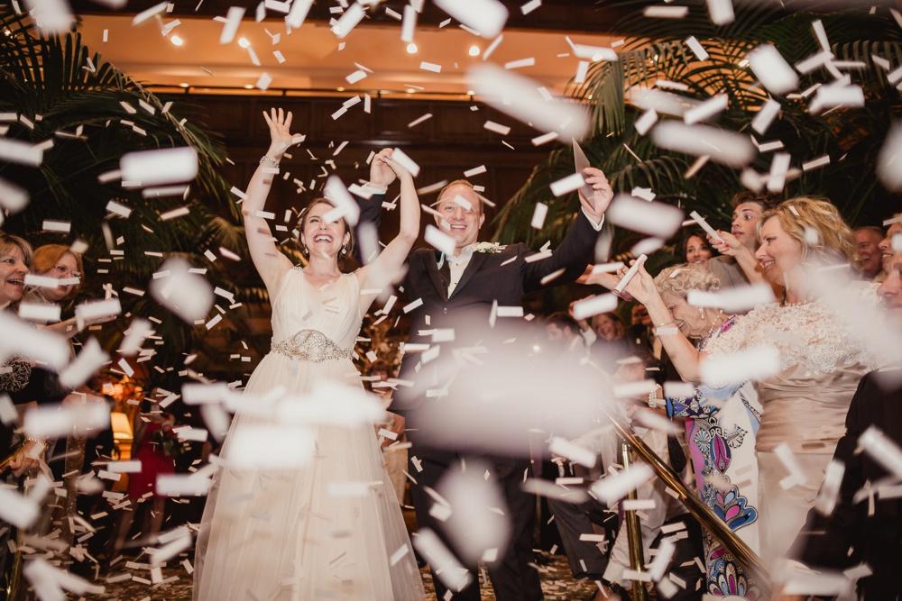 best-dallas-wedding-photographer-120.jpg