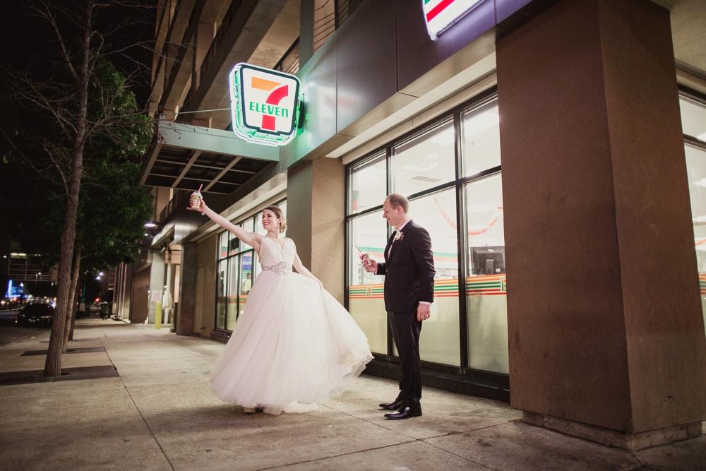 best-dallas-wedding-photographer-125.jpg