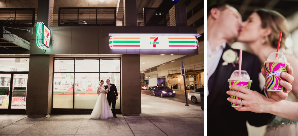 best-dallas-wedding-photographer-126.jpg