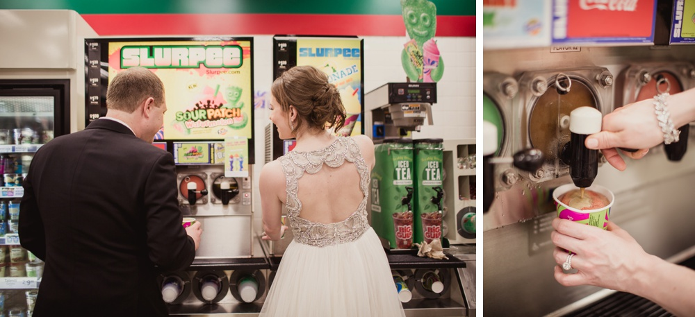 best-dallas-wedding-photographer-123.jpg