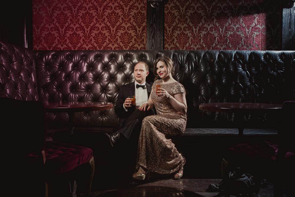 best-dallas-wedding-photographer-135.jpg