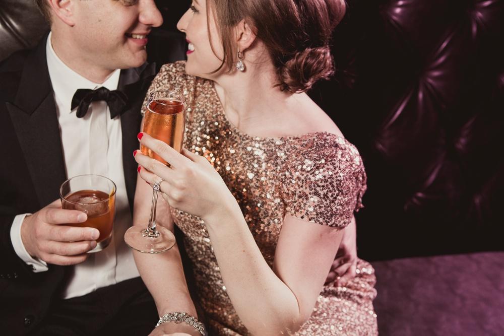 best-dallas-wedding-photographer-136.jpg