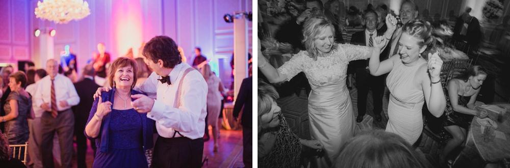 best-dallas-wedding-photographer-200.jpg