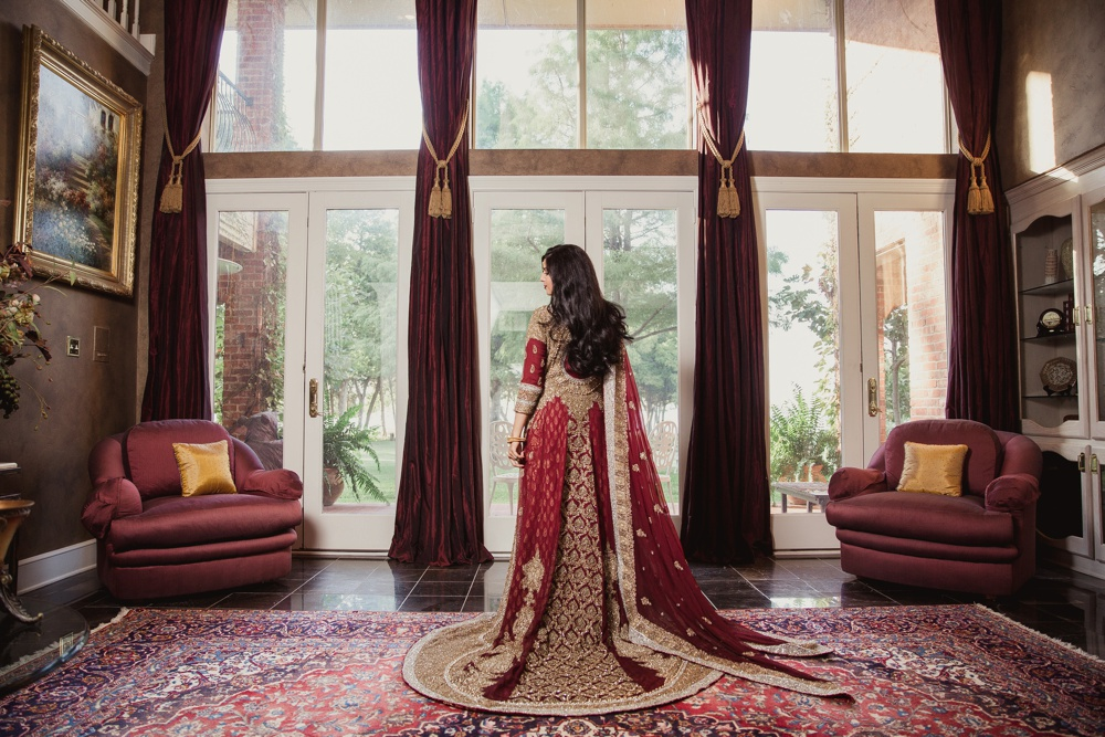 pakistani-wedding-photographer-dallas02.jpg
