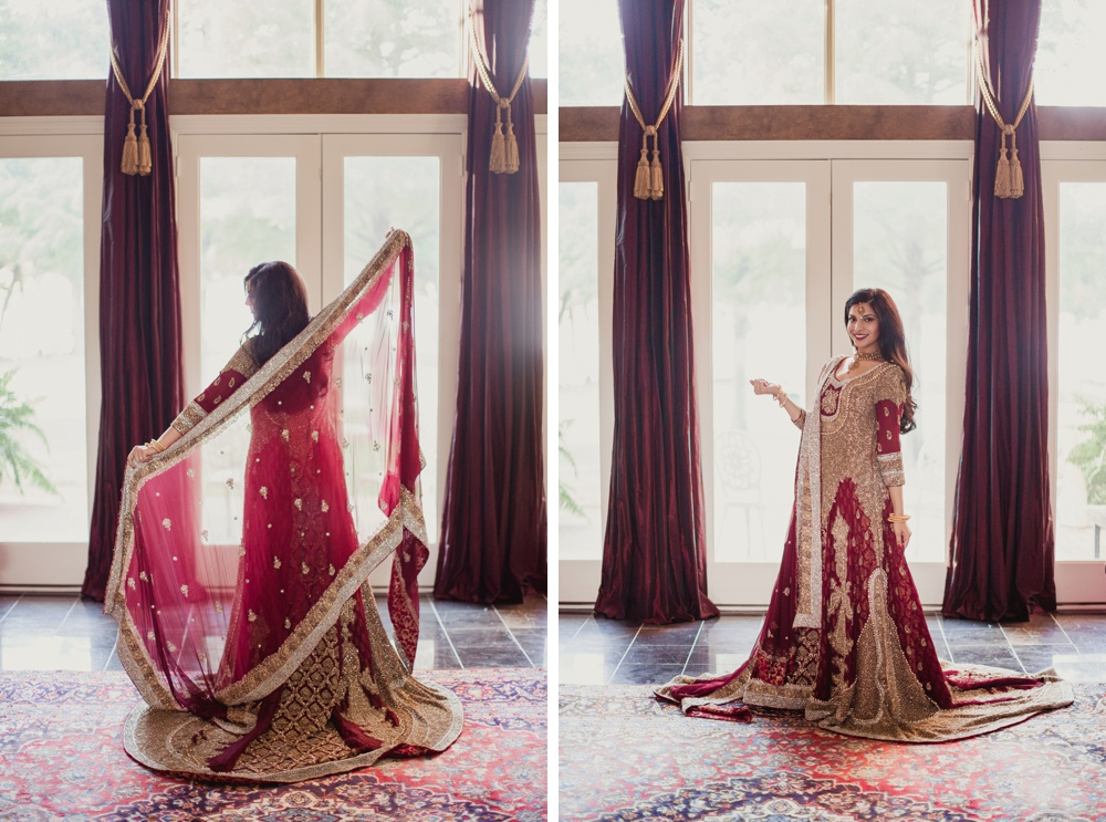 pakistani-wedding-photographer-dallas03.jpg