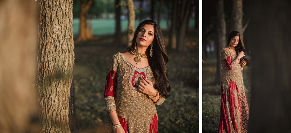 pakistani-wedding-photographer-dallas12.jpg