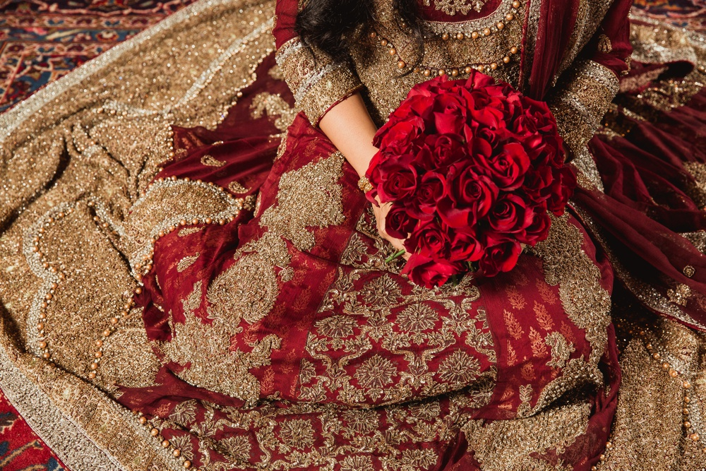 pakistani-wedding-photographer-dallas15.jpg