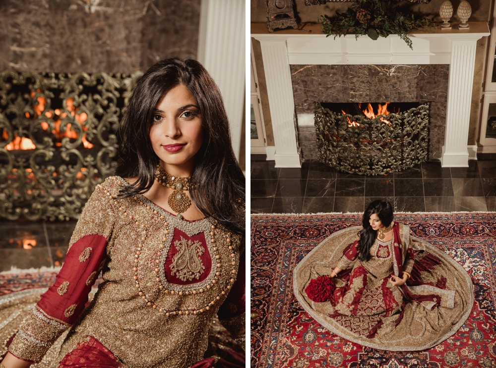 pakistani-wedding-photographer-dallas14.jpg