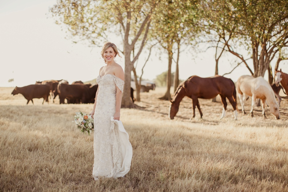 best-dallas-wedding-photographer-01.jpg