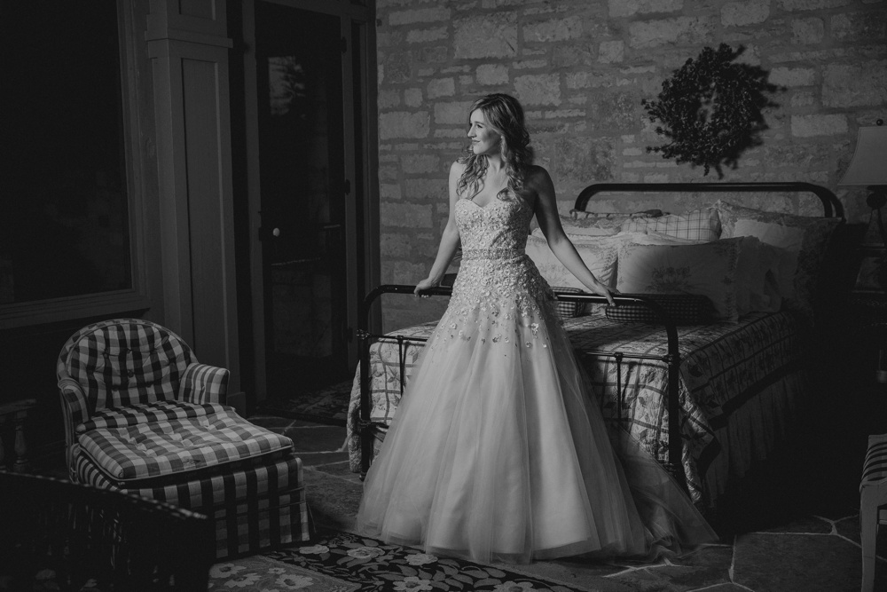 best-dallas-wedding-photographer-24.jpg