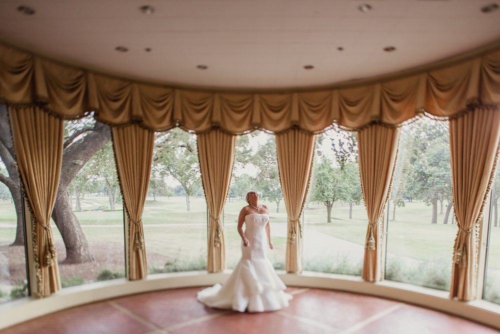 best-dallas-wedding-photographer-03.jpg