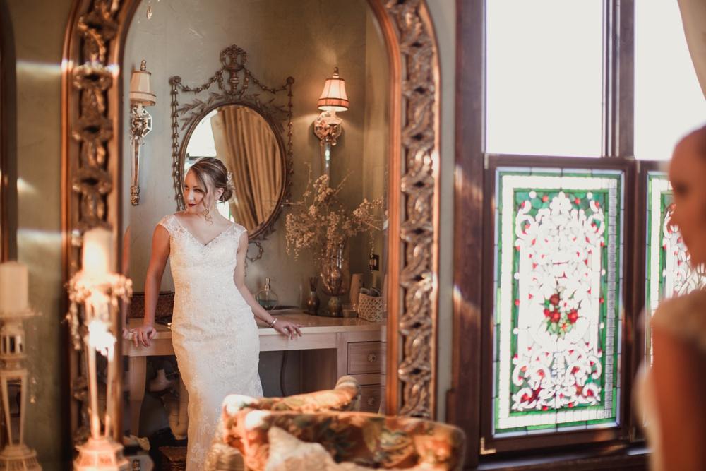 best-dallas-wedding-photographer-11.jpg