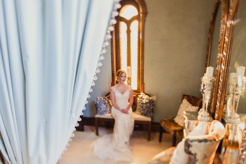 best-dallas-wedding-photographer-14.jpg
