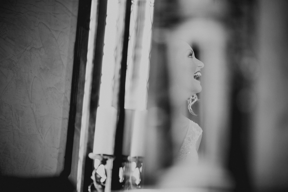 best-dallas-wedding-photographer-15.jpg