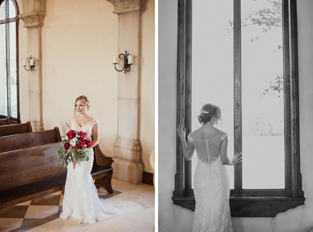 best-dallas-wedding-photographer-16.jpg