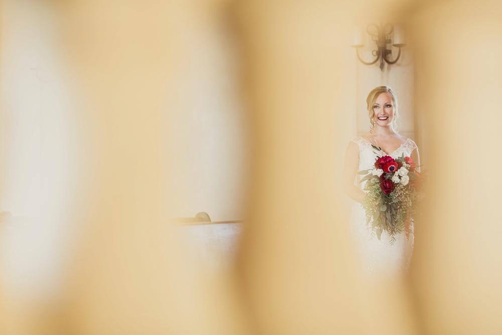 best-dallas-wedding-photographer-17.jpg