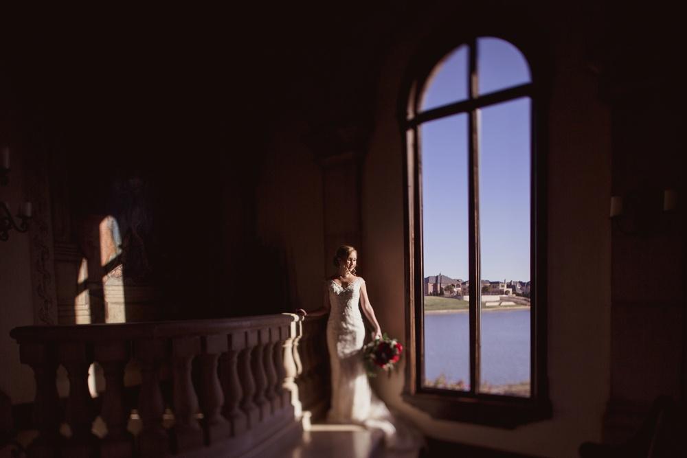 best-dallas-wedding-photographer-18.jpg
