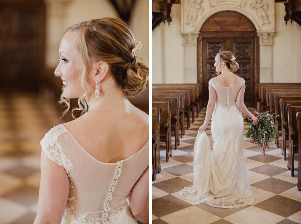 best-dallas-wedding-photographer-19.jpg